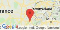 adresse et contact Technic Toiture Nettoyage, Cruet, France