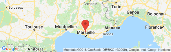 adresse helitis.com, Aix-en-Provence, France