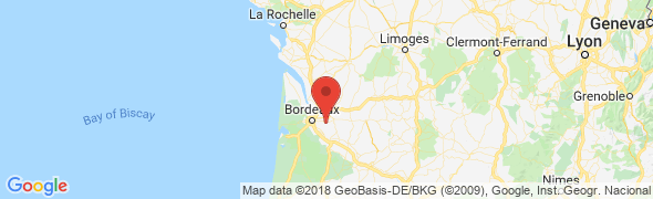 adresse maison-ossature-bois-33.com, Camiac-et-Saint-Denis, France