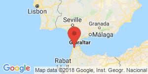 adresse et contact Tanger institut, Tanger, Maroc