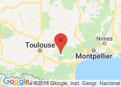 adresse france-contentieux.com, Mazamet, France