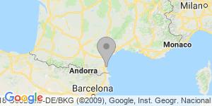 adresse et contact Nautipole Méditerranée, Canet En Roussillon, France
