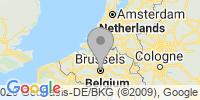 adresse et contact B-Photography, Bruxelles, Belgique