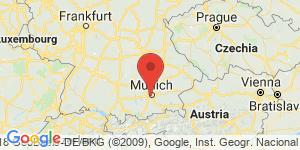 adresse et contact MYDAYS Gmbh, Munich, Suisse