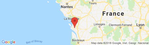 adresse photographie.chosse.fr, Sainte Gemme, France