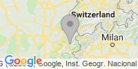 adresse et contact Achat Savoie, Savoie, France