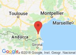 adresse akalmy.com, Perpignan, France
