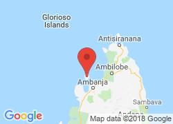 adresse nosy-bleu-peche.com, Nosy Be, Madagascar