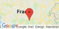 adresse et contact Saint Amant-tallende, Saint-Amant-Tallende, France