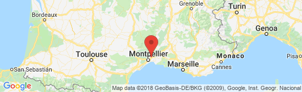adresse mathidesign.com, Castries, France