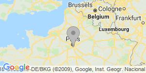 adresse et contact POKOEUR, Juvisy sur Orge, France