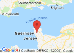 adresse graf-it.fr, bricquebec, France