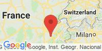 adresse et contact Atelierzagzag, Izeaux, France