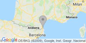 adresse et contact Nadal Alcools, Argelès-sur-Mer, France
