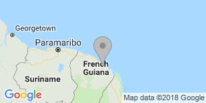 adresse et contact Jemassey, Matoury, Guyane Française