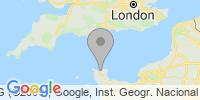 adresse et contact Stylizic, Tourlaville, France