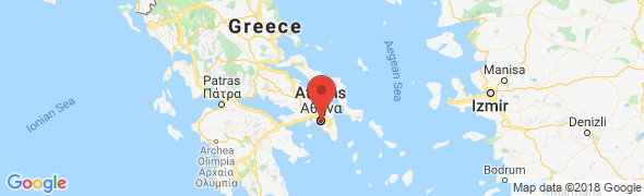 adresse agence-immobiliere-mobilia.fr, Athènes, Grèce
