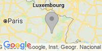 adresse et contact Vosges88, Vosges, France