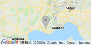 adresse et contact Déguisement et fête, Peyrolles, France