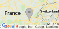 adresse et contact Sarl Vetdepro, Miribel, France