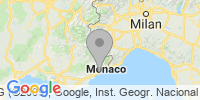 adresse et contact Igor Vasoski, Cagnes-sur-Mer, France