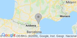 adresse et contact Mimsartdeco, Perpignan, France
