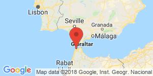 adresse et contact Le Balcon de Tanger, Tanger, Maroc