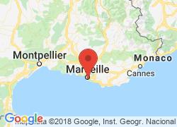 adresse arema-velodrome.com, Marseille, France