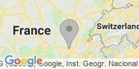 adresse et contact Frexo, Lyon, France