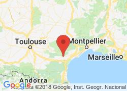 adresse lesediteurslibres.com, Bize-Minervois, France