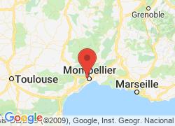 adresse dansepassion34.fr, Juvignac, France