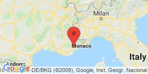 adresse et contact Le Bastidon du Bien être, Callian, France