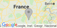 adresse et contact KJ-Mode, Saint Georges D'Aurac, France