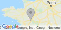 adresse et contact Naturelle & Compagnie, Denée, France