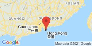 adresse et contact DocShipper, Hong Kong, Chine