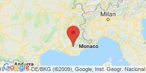 adresse et contact Paysage Nouvelle Generation, Quinson, France