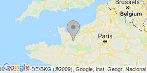 adresse et contact Ceméa Basse normandie, Basse Normandie, France