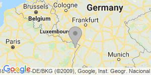 adresse et contact MédiProStore, Haguenau, France