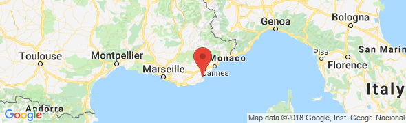 adresse aceconseil.fr, Sainte Maxime, France