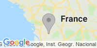 adresse et contact ArtÔJardin, Angoulême, France