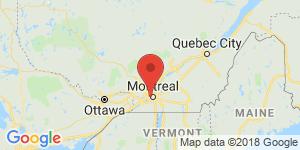 adresse et contact Construction Mondev, Montréal, Canada