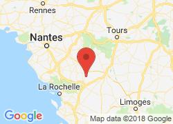 adresse camping-la-fragnee.com, Verruyes, France