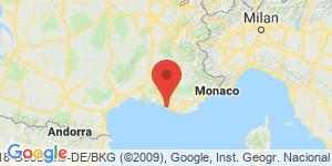 adresse et contact Résidence les arcades, Marseille, France