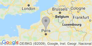 adresse et contact La-plv.fr, Cires-lès-Mello, France
