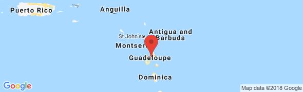 adresse adohr-prestation.fr, Les Abymes, Guadeloupe