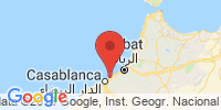 adresse et contact FT Industriels, Mohammedia, Maroc