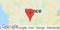 adresse et contact Renaissance des Vieilles Pierres, Bonnefond, France