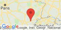 adresse et contact Lunettes shop, Besançon, France