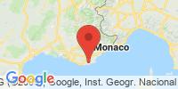 adresse et contact Marpel & Pierlec, Bormes les Mimosas, France