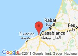 adresse premiumcar-location.com, Casablanca, Maroc